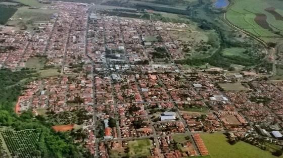 Fonte: www.camarapindorama.sp.gov.br